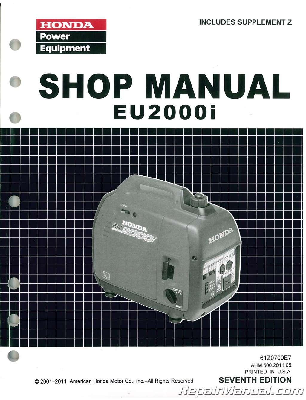 Honda Eu 2000 Generator Parts Diagram Get Free Auto Eu2000 Wire Eu2000i Wiring U2022