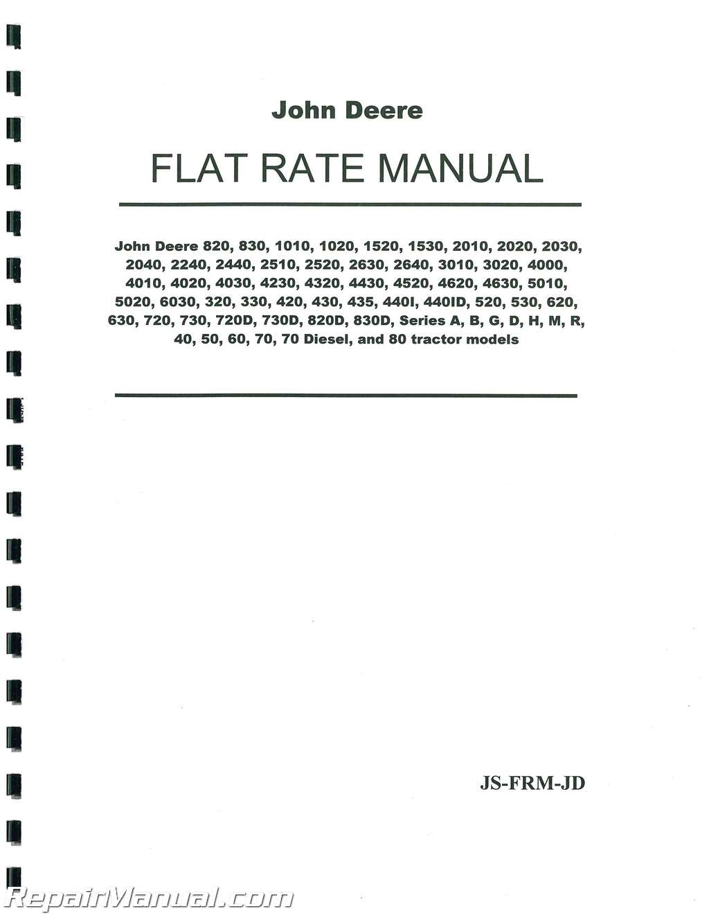 John Deere Tractor Flat Rate Manual_001?quality\=80\&strip\=all diagrams 12361600 john deere delco radio wiring diagram 1980 gm john deere tractor radio wiring diagram at aneh.co