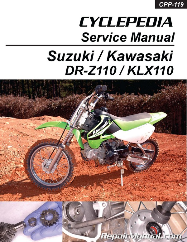 110 Suzuki Dr Engine Diagram 110 Get Free Image About Wiring Diagram