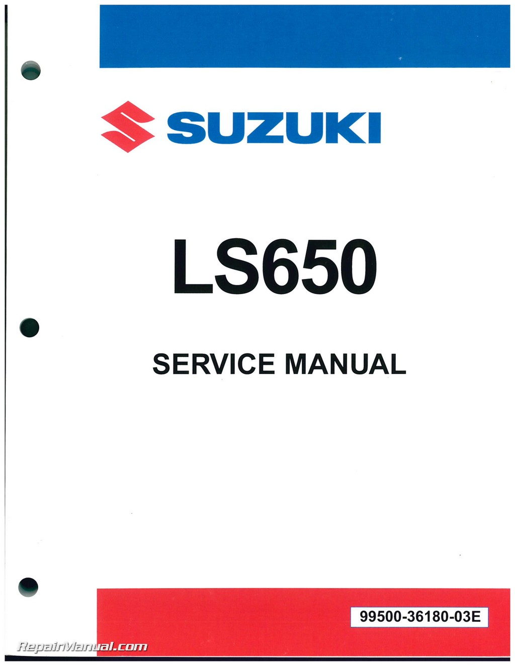 Gs 750 Wiring Diagram Auto Electrical Atv312 Fantastic 1986 Suzuki 650 Image Collection