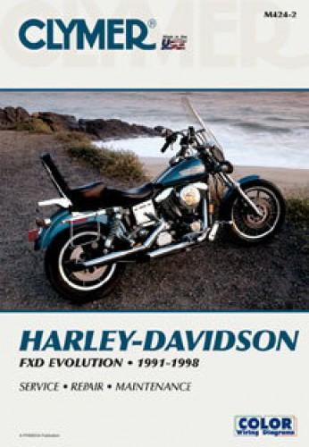 Harley Davidson 95 Dyna Wiring Diagram Online Wiring Diagram