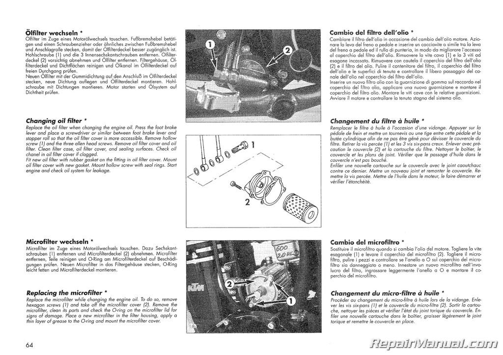 2001 Ktm 400 Wiring Diagram Index listing of wiring diagrams