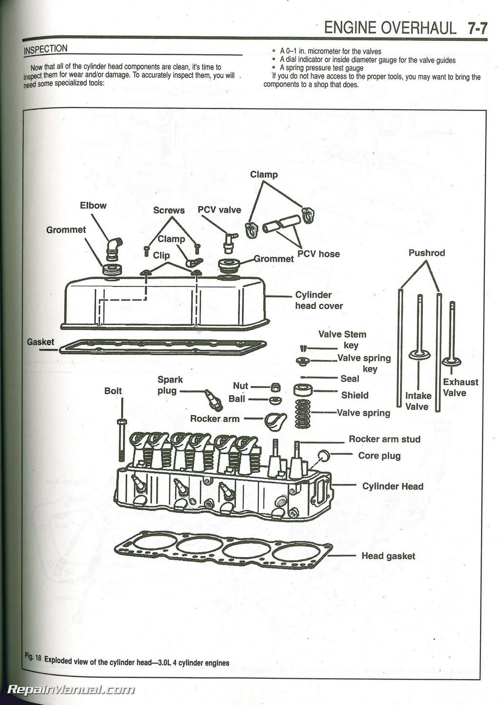 1998 omc 4 3 v6 wiring diagram