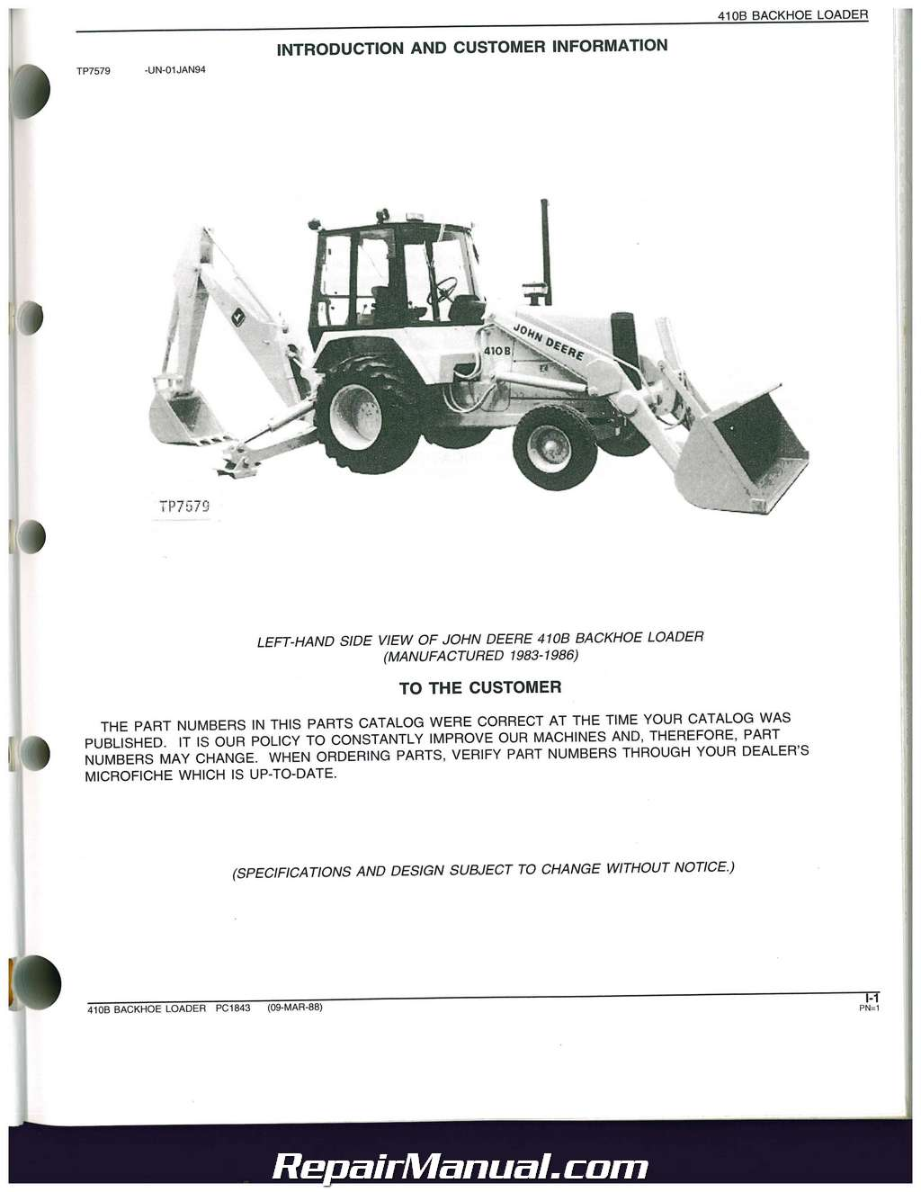 murray 40507x8c wiring diagram explained wiring diagramwrg 1641] murray 40507x8c wiring diagram john deere 410 backhoe service manual