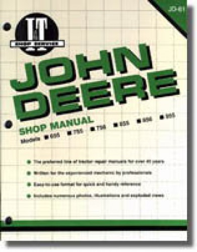 John Deere 655 Wiring Diagram Wiring Diagram 2019