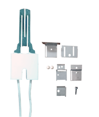 Order Robertshaw TJIG411 Gas Furnace Igniter Replacement