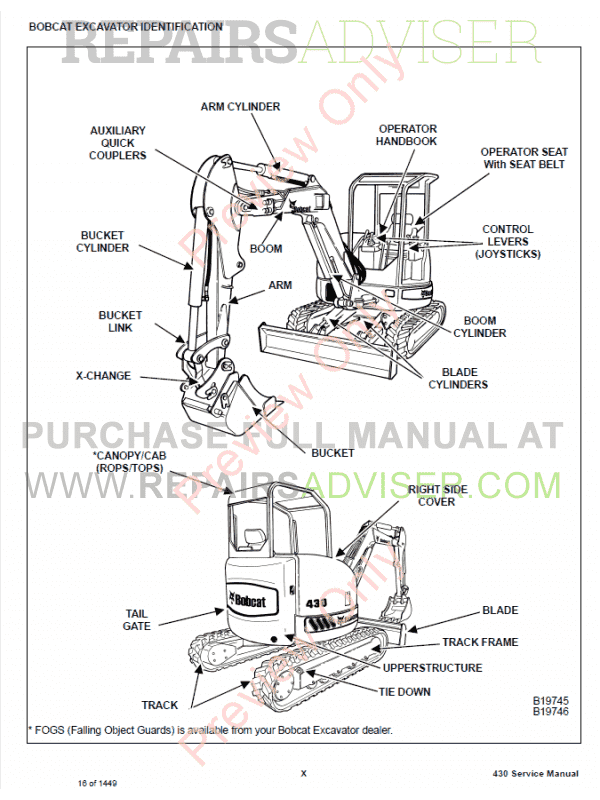 Ford F Coil Wiring Diagram Trusted Owners Manual Fuse Box