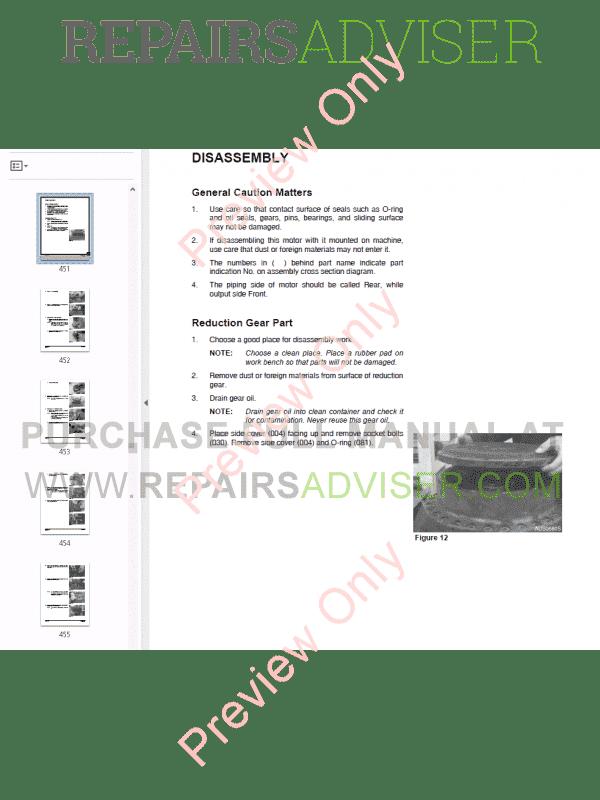 daewoo dsl 601 wiring diagram wiring diagram
