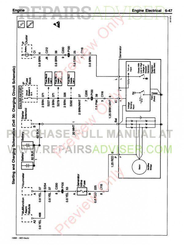 Kenworth T300 Wiring Schematics Diagram Libraryrh58desapenago1: 1998 Kenworth Wiring Diagram At Gmaili.net