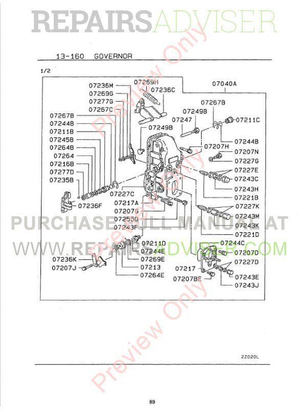 kobelco sk200 wiring diagram