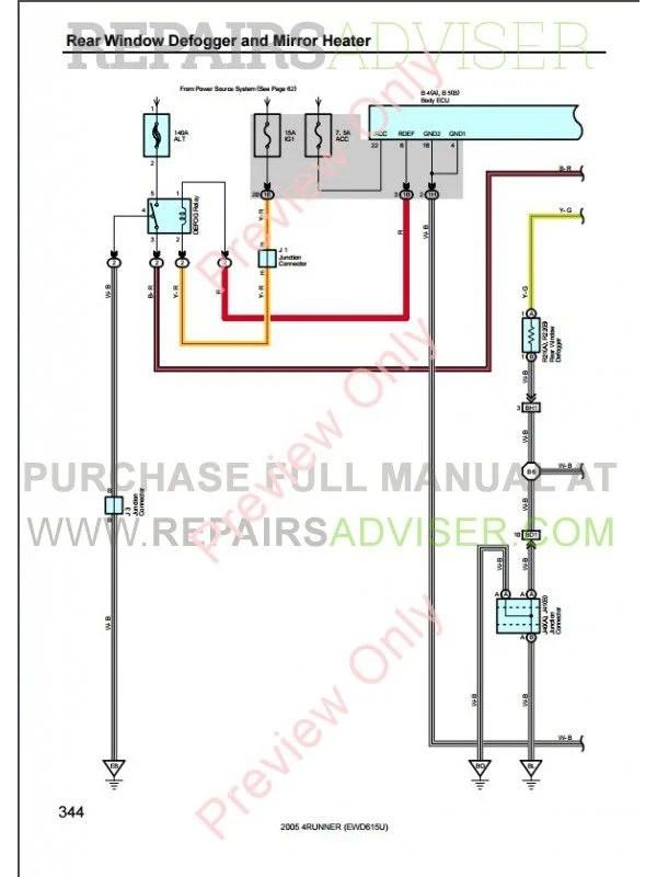 John Deere 5205 Wiring Diagram Manual Wiring Schematic Diagram