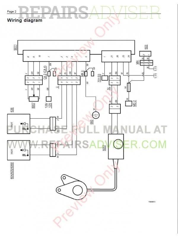 Volvo Wx64 Wiring Diagram cvfreelettersbrandforesight