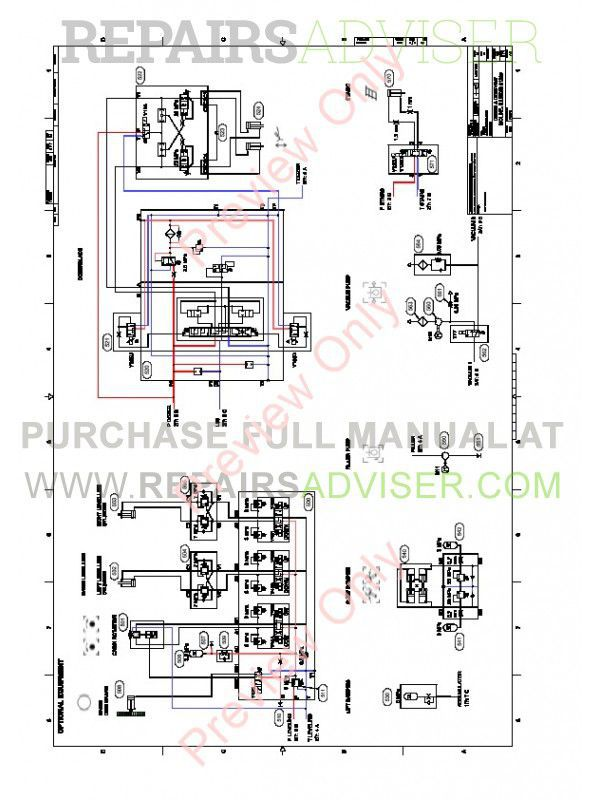 John Deere 425 Engine Diagrams Wiring Source