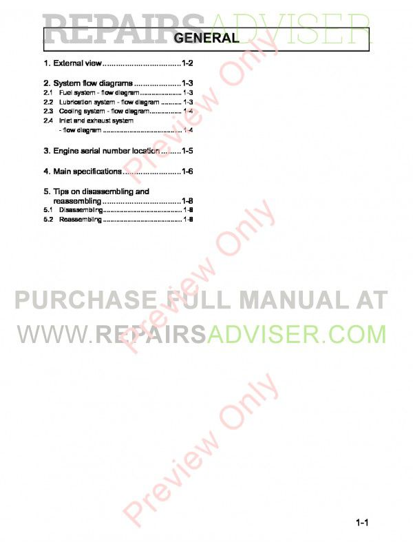 cat fork lift wire diagram hyster forklift wiring diagram wiring