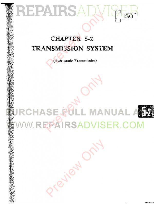 Wiring Diagram For Tractor Wiring Diagrams For Tractors \u2022 Googlea4