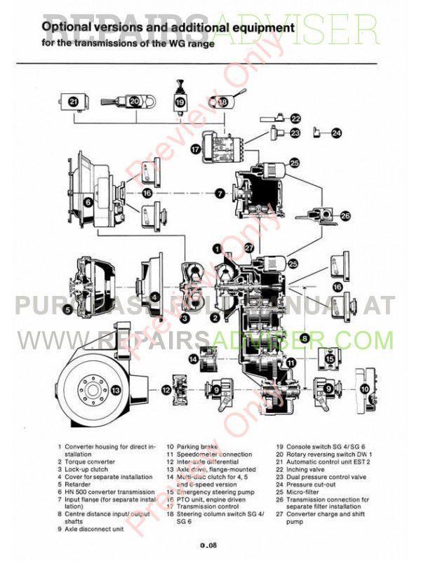 2012 yamaha r6 wiring diagram