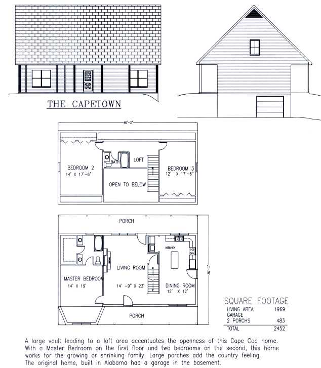 Residential Steel House Plans Manufactured Homes Floor Plans - homes designs
