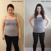 BeforeAfterWeightWatchers31