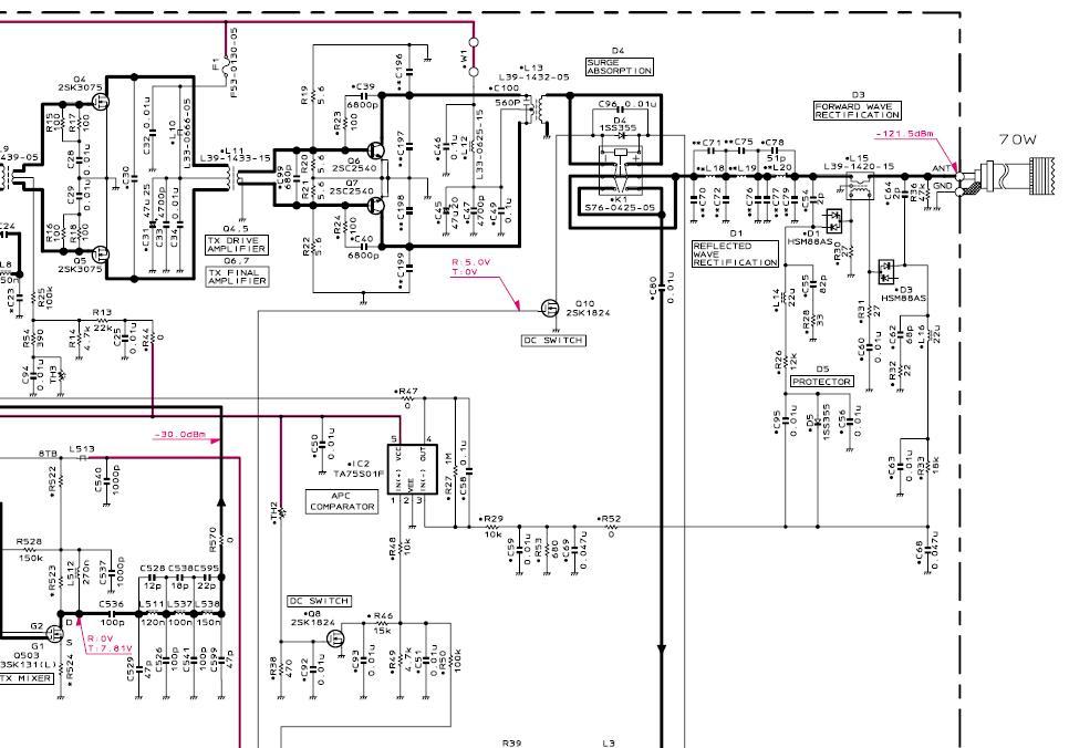 kenwood kmc 35 mic wiring diagram