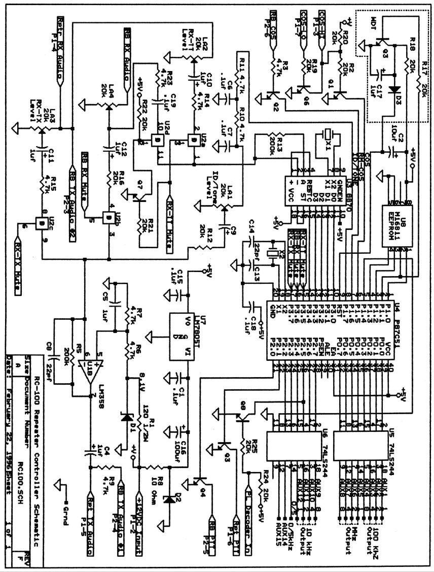 rtd wiring diagram allen bradley