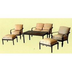 Small Crop Of Hampton Bay Patio Furniture