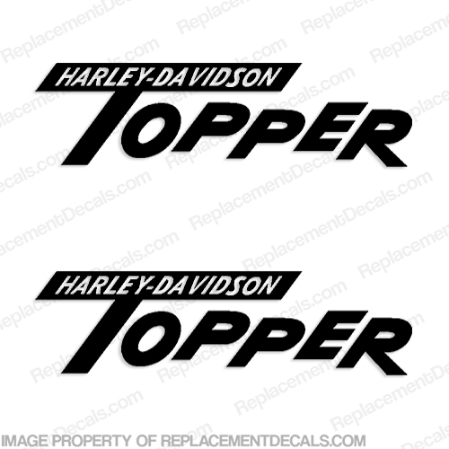 1961 harley davidson sportster