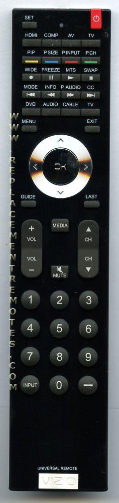 vizio gv42lf manual