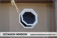 Specialty Windows | Replacement Windows Connect