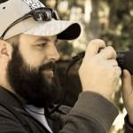 Does Beard Czar Really Work?