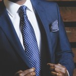 Considerations when choosing complete 3-4 piece suits