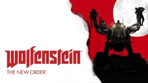 Wolfenstein-The-New-Order-2014-Game-Poster
