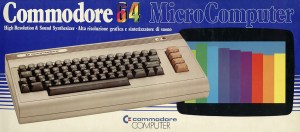 c64_old_original_box