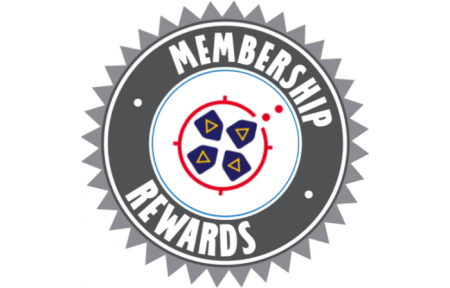 rewards-450x448