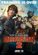 How-to-train-your-dragon-2-theatrical-poster