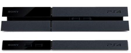 PS4-Slim-2