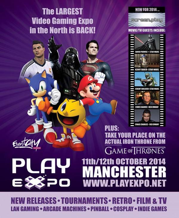 play-expo-tickets