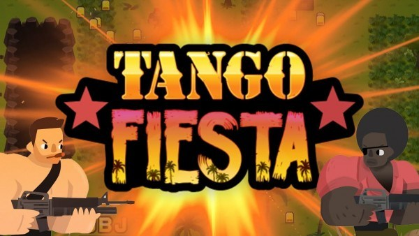 tango fiesta featured