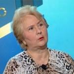 Blanca Rosa Mármol 2