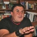 Juan Carlos Loyo