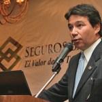 La orden de aprehensión contra Lopoldo Castillo Bozo y su Hno. Gabriel se dicto sin que fueran citados por la Fiscalía