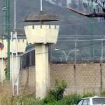 Penitenciaría General de Venezuela