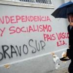 eta venezuela 1