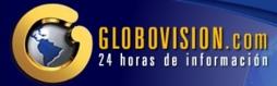 globovision logo