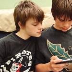 niños internet 3