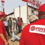 """José Bodas, secretario general de la Futpv, denunció que el """"complejo de Jose es una bomba de tiempo porque se ha pospuesto el mantenimiento"""""""