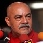 Dario Vivas