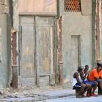 """La incapacidad cubana de enfrentar su deuda externa y los efectos de la crisis internacional podrían """"ser fatales en dos o tres años"""""""