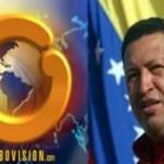 Cerca del mediodía comenzaron los rumores sobre la presunta venta de Globovisión.