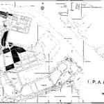 mapa galpones