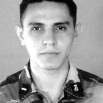 """Localizan desmembrado a Policaracas que había desaparecido, el hallazgo fue en el sector """"Piso Cien"""" de Casalta."""